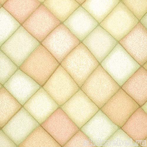 Столешница мозаика  фото