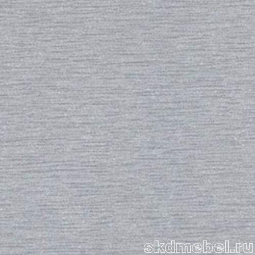 Столешница титан фото крем марфил классик столешница фото